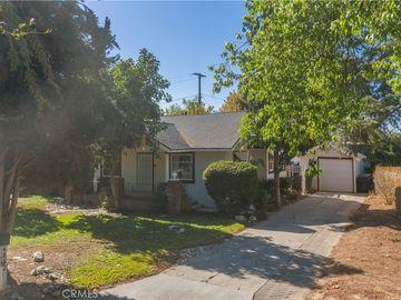 4832 Charlotte Way, Riverside, CA, 92504,