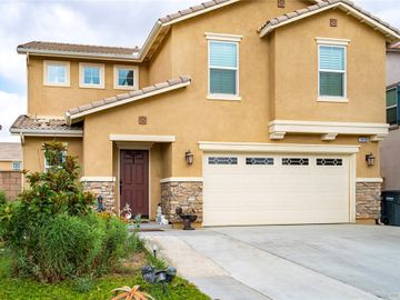 3410 Independence Court, Perris, CA, 92570,