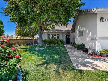 1091 Sycamore Lane, San Jacinto, CA, 92582,