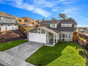 12050 Rose Hill Drive, Fontana, CA, 92337,