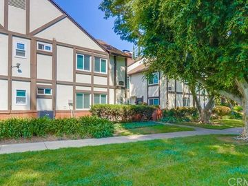 None Williams Street #C, Tustin, CA, 92780,