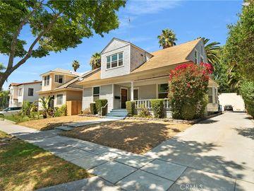 4261 9th Street, Riverside, CA, 92501,