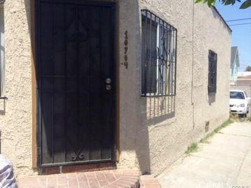 10904 S Figueroa Street, Los Angeles, CA, 90061,