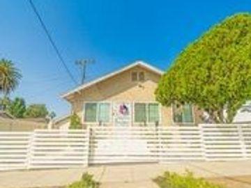 4041 1st Street, Riverside, CA, 92501,