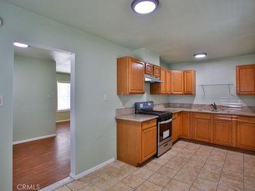 1652 W 222nd Street, Torrance, CA, 90501,