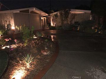 3344 Roxanne Avenue, Long Beach, CA, 90808,