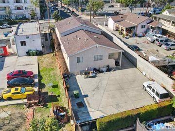 330 East Edgeware Road, Los Angeles, CA, 90026,