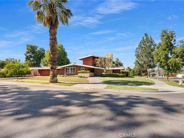 2139 Archdale Street, Riverside, CA, 92506,