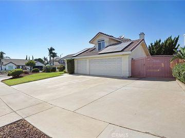 6884 Trinity Place, Rancho Cucamonga, CA, 91701,