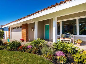 13651 Onkayha Circle, Irvine, CA, 92620,