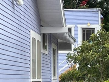 4012 E Colorado Street E, Long Beach, CA, 90814,