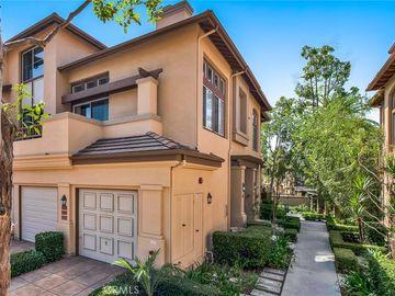 2694 Dietrich Drive, Tustin, CA, 92782,