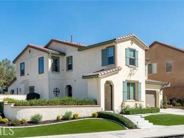 25948 Towhee Lane, Corona, CA, 92883,