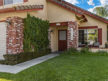 1514 Ray Drive, Placentia, CA, 92870,