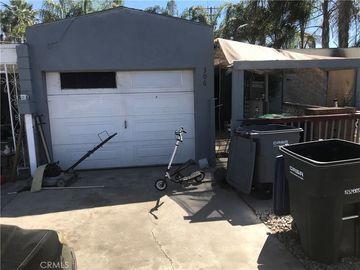 306 E 7th Street, San Jacinto, CA, 92583,