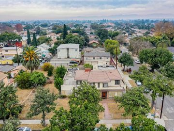1501 W 19th St, Long Beach, CA, 90277,