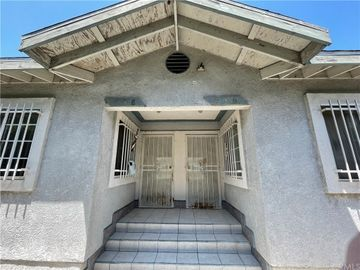 436 W 52nd Place, Los Angeles, CA, 90037,