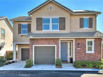 8673 Bay Laurel Street, Chino, CA, 91708,