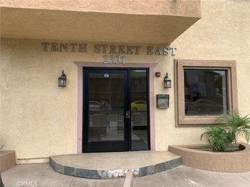 2331 E 10th Street #303, Long Beach, CA, 90804,