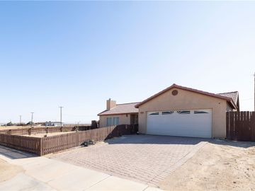 1963 Sterling Avenue, Thermal, CA, 92274,