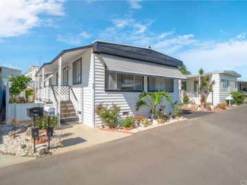 1501 Palos Verdes Drive North #96, Harbor City, CA, 90710,