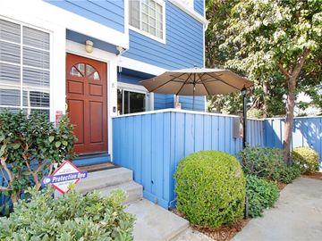 123 W Spring Street #B, Long Beach, CA, 90806,