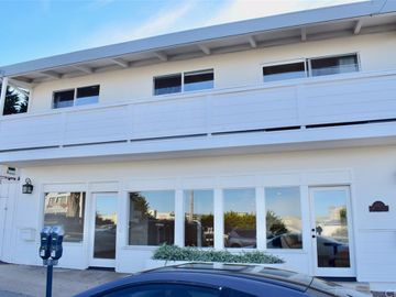 845 Wave Street, Monterey, CA, 93940,