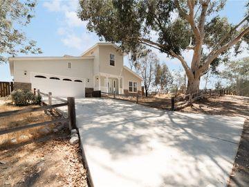 16378 Arnold Avenue, Lake Elsinore, CA, 92530,