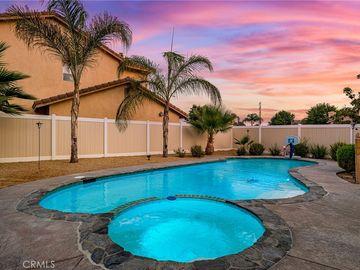 29822 Painted Desert Drive, Menifee, CA, 92584,