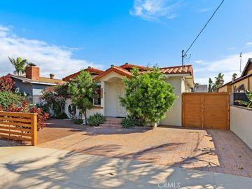 2916 S Kerckhoff Avenue, San Pedro, CA, 90731,
