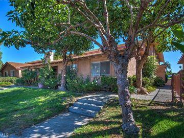 31482 Los Rios Street #1, San Juan Capistrano, CA, 92675,
