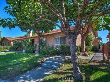 None Los Rios Street #1, San Juan Capistrano, CA, 92675,