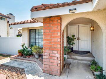 6858 Kempster Lane, Fontana, CA, 92336,
