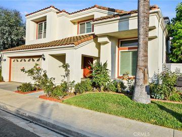 13402 Montecito, Tustin, CA, 92782,