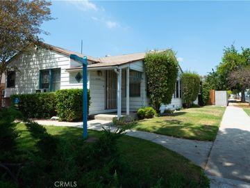 10441 Cumpston Street, North Hollywood, CA, 91601,