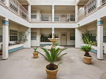 1145 Roswell Avenue #311, Long Beach, CA, 90804,