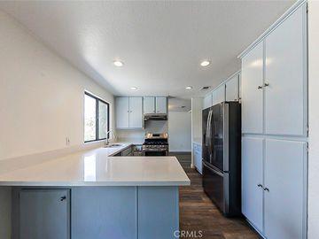 2304 Chatka Lane, San Bernardino, CA, 92410,