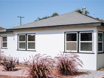 2875 Easy Avenue, Long Beach, CA, 90810,