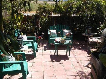 551 Lake Street, Lake Elsinore, CA, 92530,