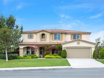 35717 Hawkeye Street, Murrieta, CA, 92563,
