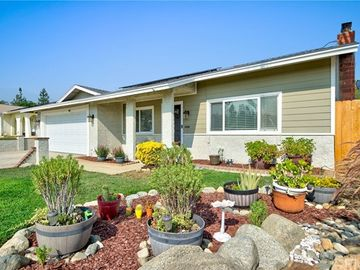 6755 Pasito Avenue, Rancho Cucamonga, CA, 91701,