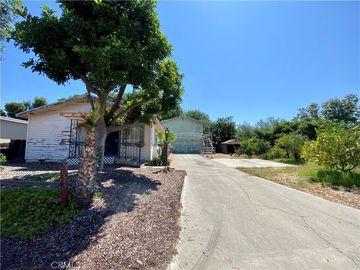 31462 La Calera Street, San Juan Capistrano, CA, 92675,