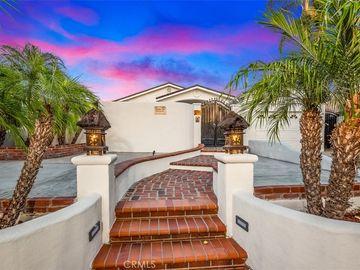 3716 Cedar Avenue, Long Beach, CA, 90807,