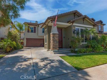 11177 Pinecone Street, Corona, CA, 92883,