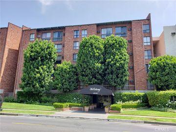 1440 Veteran Avenue #412, Los Angeles, CA, 90024,