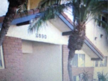 2890 E Artesia Boulevard E #17, Long Beach, CA, 90805,