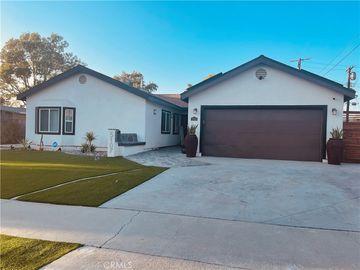 5107 Blanchard Drive, Riverside, CA, 92504,