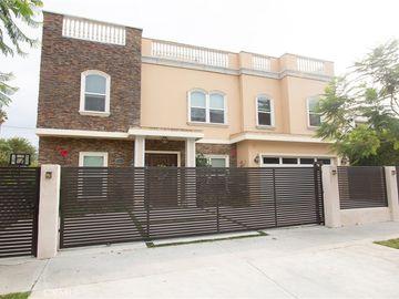 13838 Milbank Street, Sherman Oaks, CA, 91423,