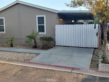 80 E Dawes Street #197, Perris, CA, 92571,