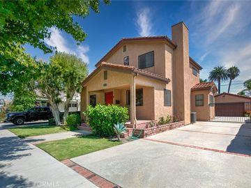 332 Grand Avenue, Long Beach, CA, 90814,